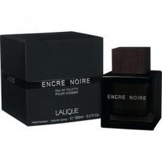 MG 294 - Encre Noire Lalique