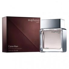 М32 - Calvin Klein Euphoria Men  Euphoria Men Calvin Klein