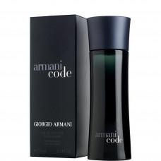 М 37- Armani Code Giorgio Armani