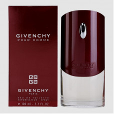 М 39- Givenchy pour Homme Givenchy