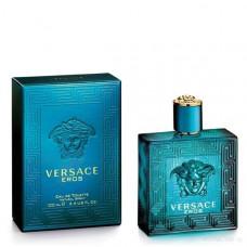 М 42- Eros Versace