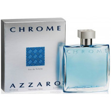 М 46- Chrome Azzaro