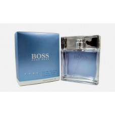 М 49- Pure Hugo Boss
