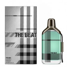 MG524- The Beat for Men Burberry