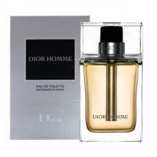 М 53- Dior Homme Christian Dior