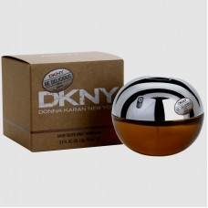 М 60- DKNY Be Delicious Men Donna Karan