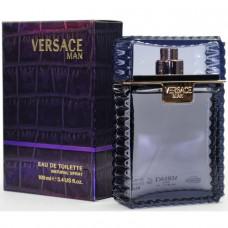 М 69- Versace Man Versace