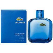 М 94- L.12.12. Blue Lacoste Fragrances