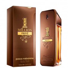 М 98- 1 Million Prive Paco Rabanne