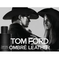 Z100- Ombré Leather (2018) Tom Ford