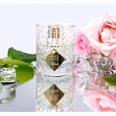 Z105- Roses on Ice By Kilian