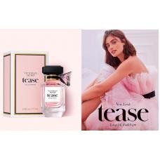 Z108-Тease Eau de Parfum 2020 Victoria's Secret