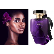Z109- Very Sexy Orchid Victoria's Secret