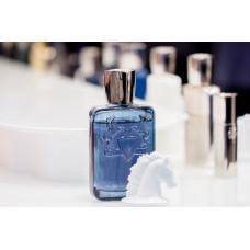 Z16- Sedley Parfums de Marly