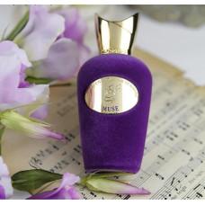Z18- Muse Sospiro Perfumes