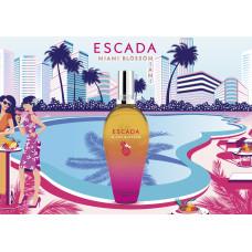 Z20- Miami Blossom Escada