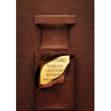 Z26- Tuscan Leather Intense Tom Ford