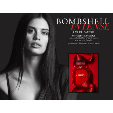 Z27- Bombshell Intense Victoria's Secret