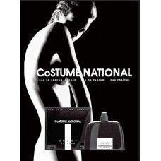 Z30- Scent Intense CoSTUME NATIONAL
