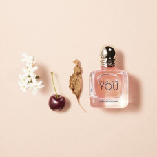 Z46- Emporio Armani In Love With You Giorgio Armani