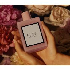 Z54- Bloom Gocce di Fiori Gucci