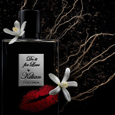 Z55- Do It For Love By Kilian