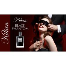 Z56- Black Phantom By Kilian