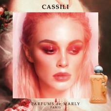 Z57- Cassili Parfums de Marly