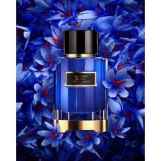 Z68- Saffron Lazuli Carolina Herrera