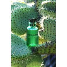 Z73- Cactus Garden Louis Vuitton