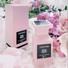 Z75- Rose Prick Tom Ford