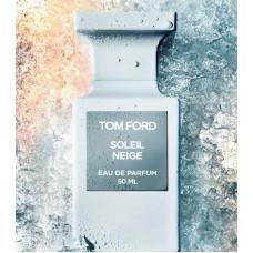 Z76- Soleil Neige Tom Ford
