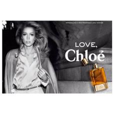 Z90- Love Chloé