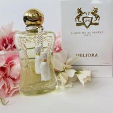Z95- Meliora Parfums de Marly