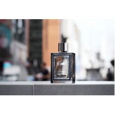 MZ3-  L'Homme Lacoste Timeless