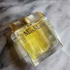 B4- Max Mara Max Mara