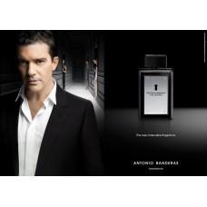 MB2- The Secret Antonio Banderas